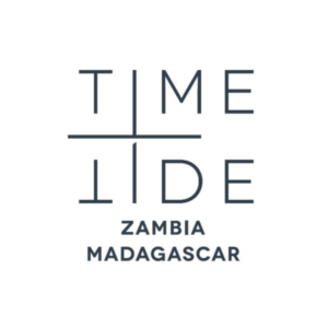 Profile photo of time-and-tide