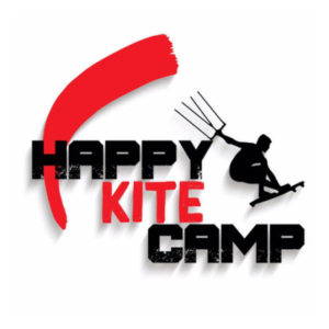 Profile photo of happykitecamp