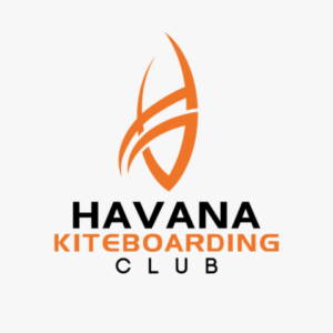Profile photo of Havana-Kiteboarding-Club