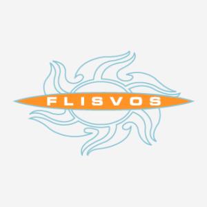 Profile photo of Flisvos-Kitecentre