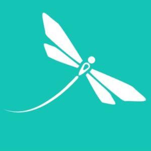 Profile photo of DragonflyKiteSafaris