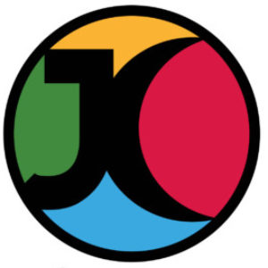 Profile photo of JCkiteschool