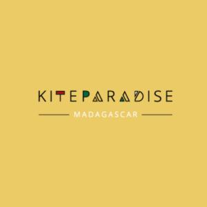 Profile photo of kiteparadise-madagascar