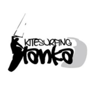 Profile photo of kitesurfing-lanka