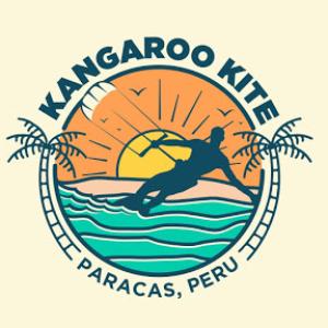 Profile photo of kangaroo-kite
