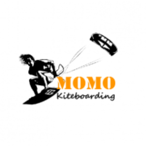 Profile photo of Momo Kiteboarding