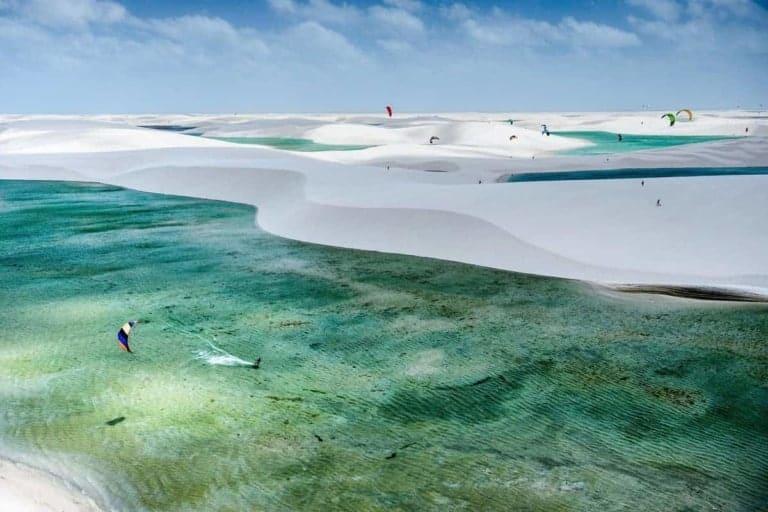 kiteboarding-atins-brazil-guide-kiterr